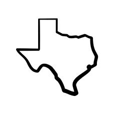 Texas School Holiday Shop