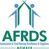 AFRDS Member Logo